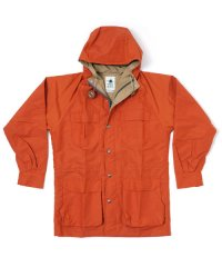 SIERRA DESIGNS / MOUNTAIN PARKA
