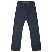 WAREHOUSE & CO. / Lot 800(STANDARD)  OR