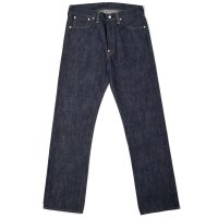 WAREHOUSE & CO. / Lot 1001SXX OR