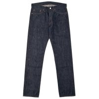 WAREHOUSE & CO. / Lot 900(SLIM) OR
