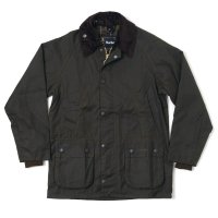 BARBOUR / CLASSIC BEDALE