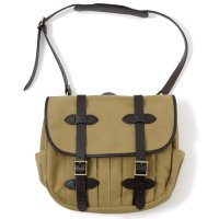 FILSON / FIELDBAG MEDIUM