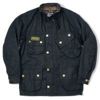 BARBOUR / INTERNATIONAL ORIGINAL