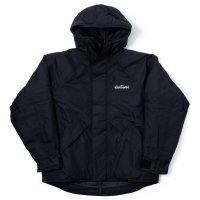 WILDTHINGS / DENALI JACKET