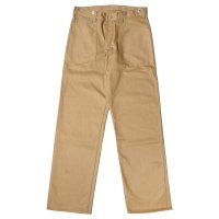 HELLER'S CAFE / HC-247 WWI U.S.ARMY Twill Work Pants