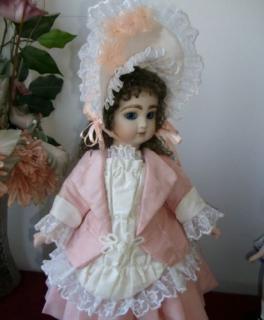 【楽天市場】人形の種類と基礎知識