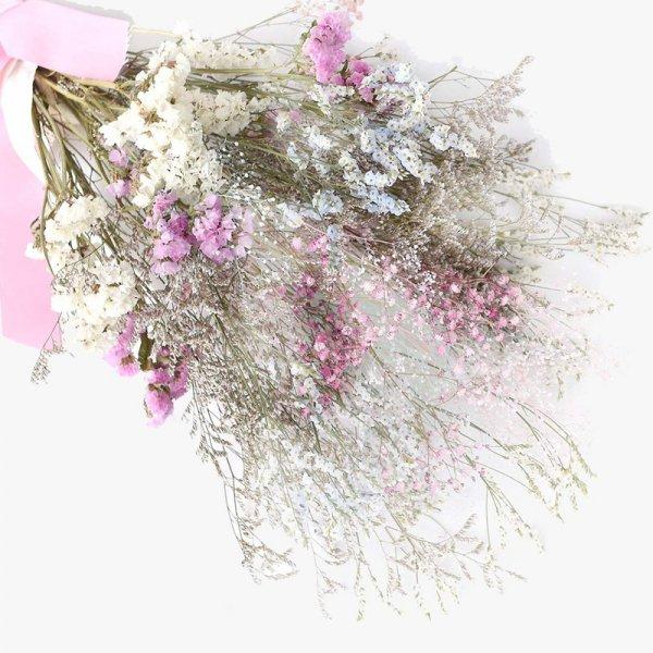 Floret bouquet -フォレット・ブーケ-