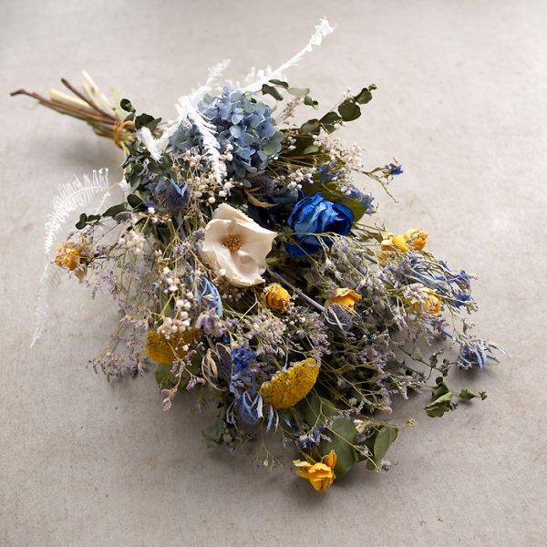 Ciel et Fleur-シェルフルール-