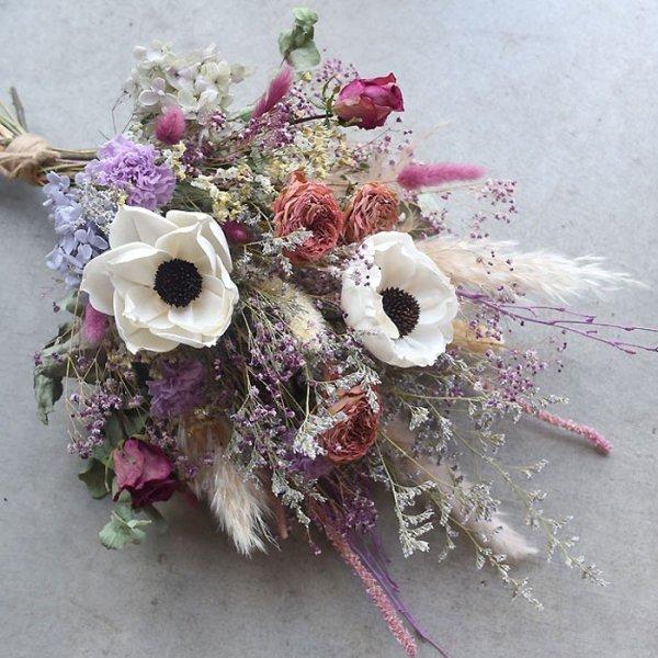 Lavender Femenino -ラベンダー・フェミニーノ-