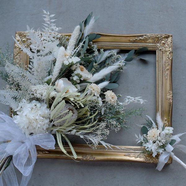 Wedding Femenino -ウェディング・フェミニーノ-