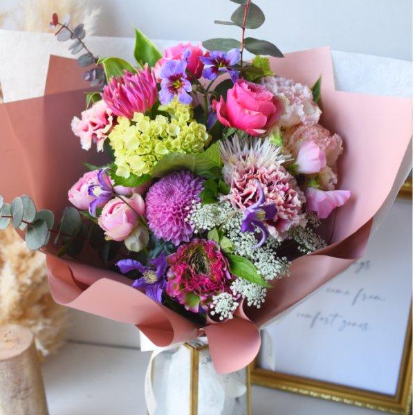 Style bouquet -スタイルブーケ-