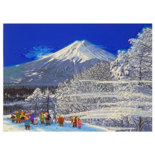 ヒロ・ヤマガタの画像 p1_36