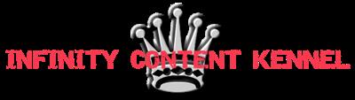 infinity content