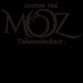 MOZスピニングモデルシリーズ スタンダードモデル