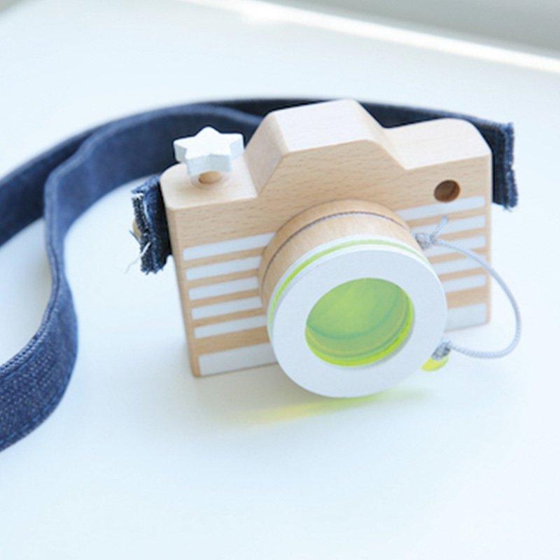 kiko+ camera yellowキコ カメラ イエ...