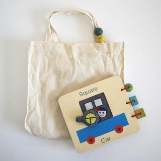 gg* ehon|ジジ* エホン【知育玩具・絵本・木のおもちゃ】
