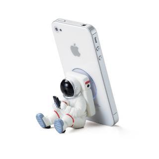【Motif.】Smartphone  Stand Mini | モチーフ スマートフォンスタンド ミニ【スマホ・iPhone】