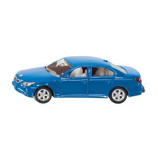 siku(ジク)1045|BMW 545i【ドイツ・ミニカー】