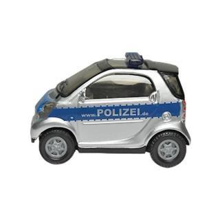 siku(ジク)1302|スマートポリスカー【ドイツ・ミニカー】