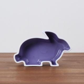 sagaform - Rabbit bowl|サガフォルム ラビット ボウル【北欧・ギフトボックス付き】