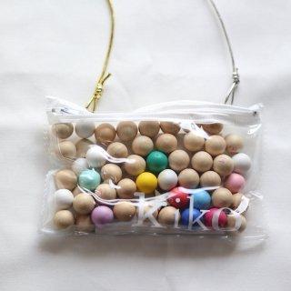 kiko+ gatchagatcha bingo たまとカードセット|キコ ガチャガチャビンゴ【おもちゃ・ギフト】