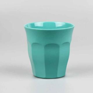 rice - Melamine Cup/AQUA|ライス メラミンカップ/アクア【北欧・デンマーク】