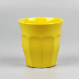 rice - Melamine Cup/YELLOW|ライス メラミンカップ/イエロー【北欧・デンマーク】