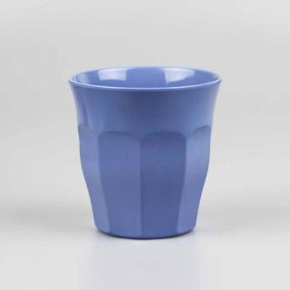 rice - Melamine Cup/BLUE|ライス メラミンカップ/ブルー【北欧・デンマーク】