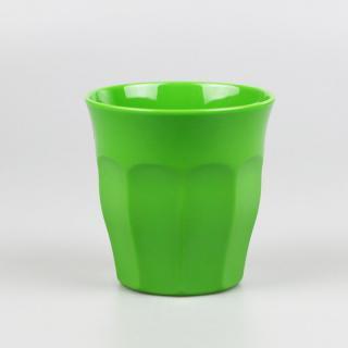 rice - Melamine Cup/APPLE GREEN|ライス メラミンカップ/アップルグリーン【北欧・デンマーク】