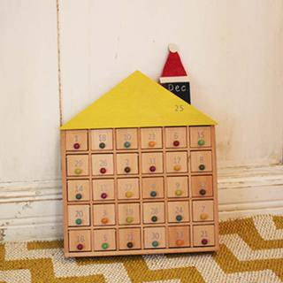 gg* apartment31|ジジ* アパートメント31【木のおもちゃ・ギフト・送料無料】