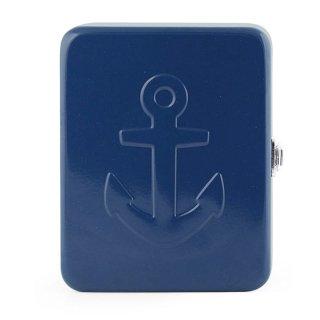 Anchor Storage Box |アンカーストレージボックス【KIKKERLAND(キッカーランド)・USA・インテリア】