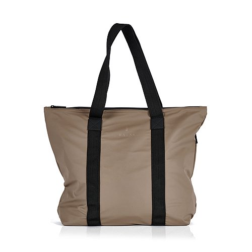 RAINS / Rains Tote Bag Rush