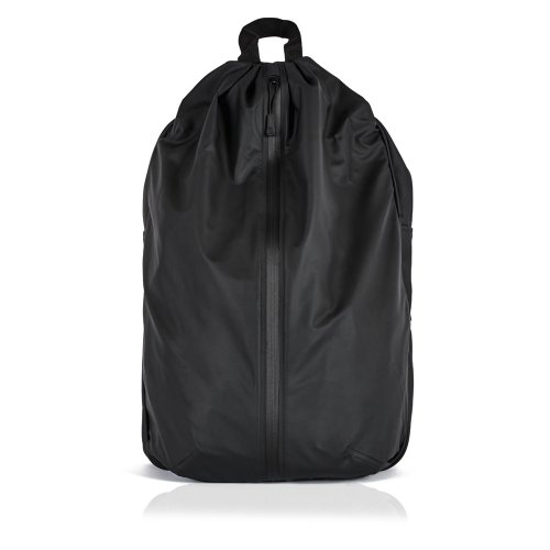 RAINS / Rains Day Bag