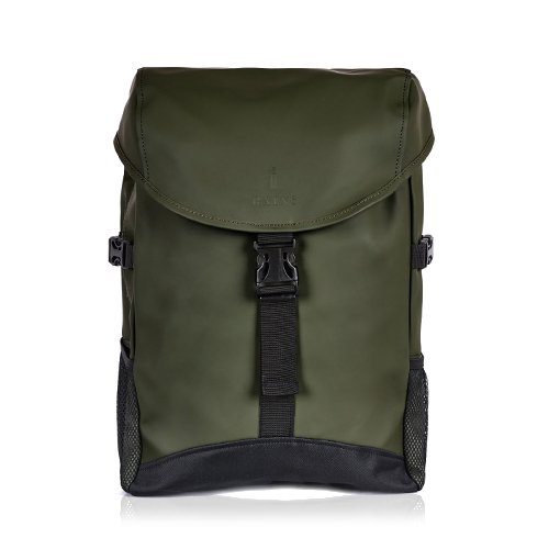 RAINS / Rains Runner Bag