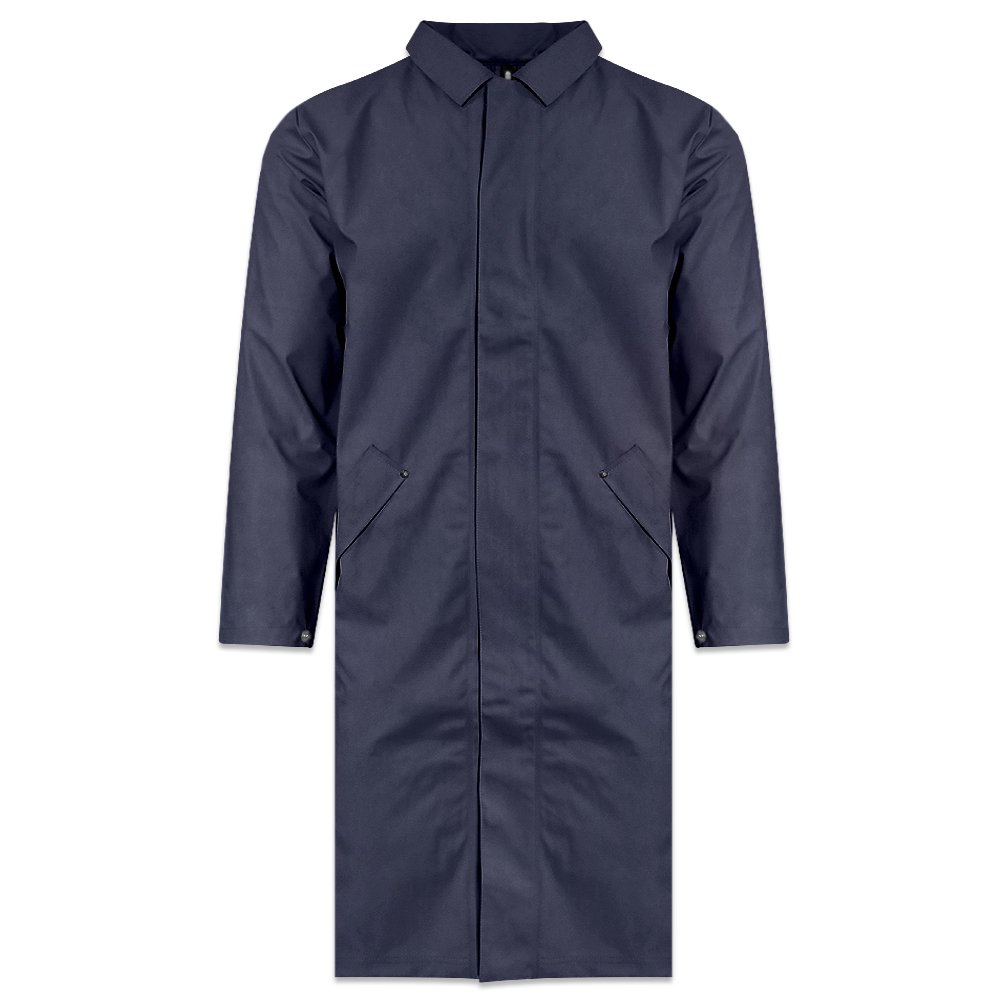 RAINS / Rains Mac Coat