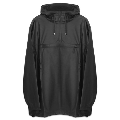 RAINS / Rains Anorak Jacket