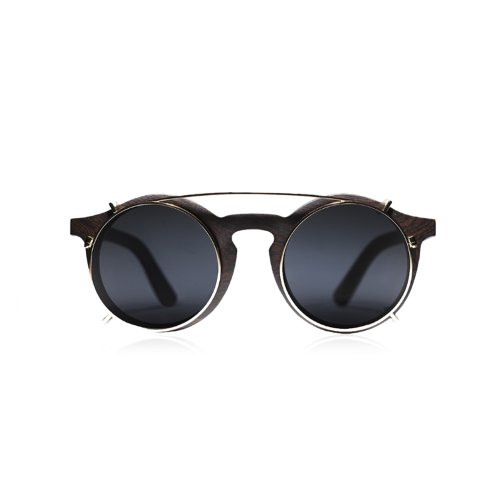 CARL OAKS / Björsund Sunglasses