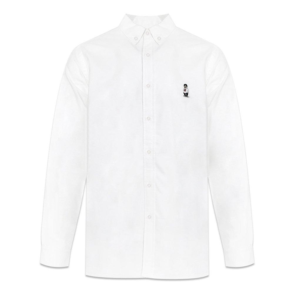 JOYRICH / Rich Kid Shirt