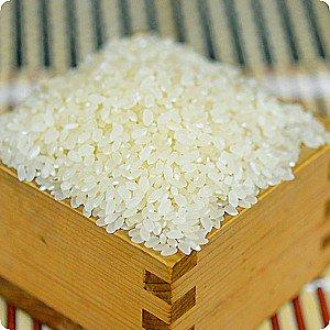 H29産:自然栽培米(白米5kg)