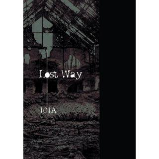 101A/2010.10.1.Fri. 新宿Loft 101A ワンマン ~ flood floor -Lost Way-(DVD)