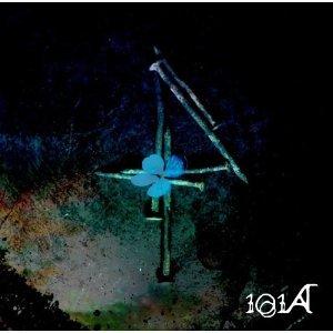 101A/4(MP3ダウンロード版)