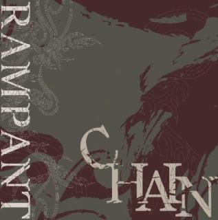 RAMPANT/Chain