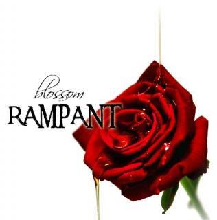 RAMPANT/Blossom