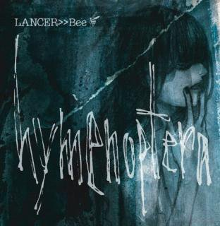 LANCER>>Bee/hymenoptera(CD)