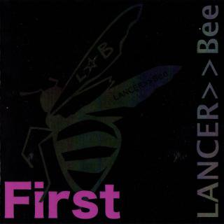 LANCER>>Bee/First