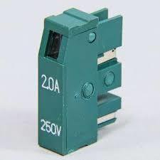 HP10  1A *写真は形状確認用です*