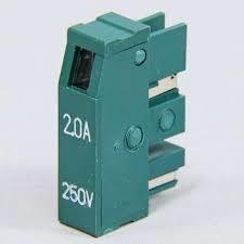 HP20  20A *写真は形状確認用です*