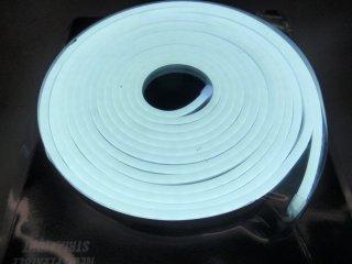 LED NEON(ネオン)6x12 白色