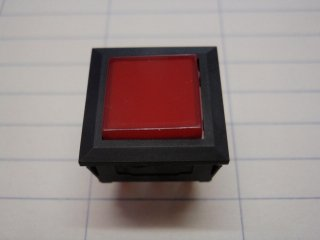 LP2S-26S-229