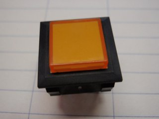 LP2S-26S-889